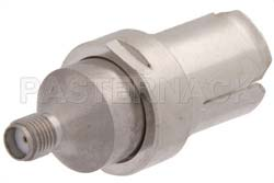 SMA Female to GR874 Adapter