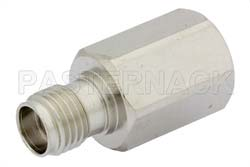 SMA Female to FME Plug Adapter