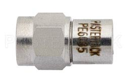 0.5 Watt RF Load Up to 40 GHz with 2.92mm Male Passivated Stainless Steel(图2)
