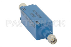 SMA Calibrated Noise Source Module, Output ENR of 15.5 dB, +28 VDC, 2 GHz to 4 GHz(图2)